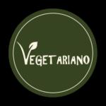 Con RistorAndro puoi associare il giusto tag ai tuoi piatti per clienti vegetariani