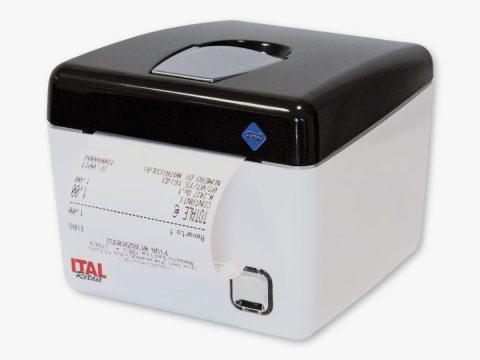 Stampante telematica PR2 di Italretail